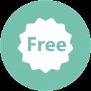 Free 128