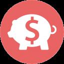 Money Deposit 128