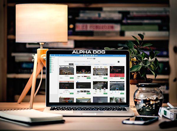 SitePad Mockup1