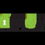 Dmca Logo 1