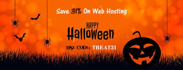 Halloween Sale1