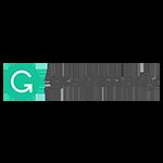 grammarly logo 1